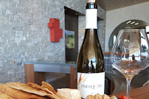 Presqu'ile Winery, Santa Maria, United States