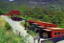 El Cardon NaturExperience, Buenavista del Norte, Spain