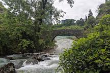 Sastavci, Podgorica, Montenegro