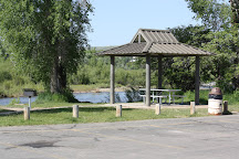Bear River State Park, Evanston, United States