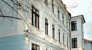 """Отель """"Чайковский"""", улица Космонавта Пацаева, дом 3А на фото Калининграда"""