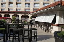 Hyatt Regency Aruba Resort Spa and Casino, Palm - Eagle Beach, Aruba