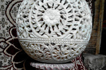 Marble Handicrafts Agra, Agra, India