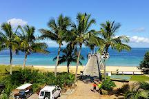 Moreton Island, Moreton Island, Australia