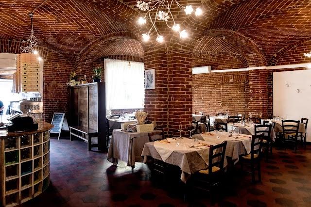 Il Piatto Ristorante, Pizzeria