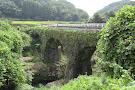 Fujimi Bridge