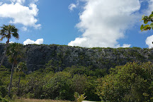 The Bluff, Cayman Brac, Cayman Islands