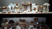 Золотое Время, Сеть салонов-магазинов, улица Карла Маркса на фото Иркутска
