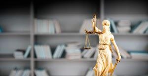 Адвокатское объединение