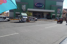 Pacific Mall, Legazpi, Philippines