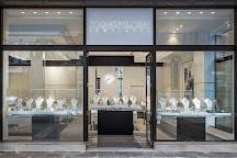 Cosmopolitan Jewellers, Sydney, Australia