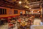 Cafe Habana LLC на фото Дубая
