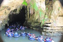 Pindul Cave, Yogyakarta, Indonesia