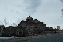 Kayseri Surp Krikor Lusavoric Armenian Church, Kayseri, Turkey