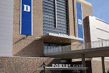 Wallace Wade Stadium, Durham, United States