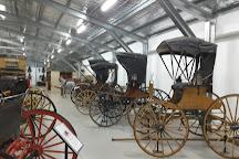 Millicent National Trust Museum, Millicent, Australia