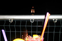 Massimo Cocktail Bar, Korcula Town, Croatia