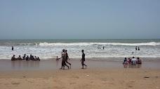 Meezan Bank Hut A102 Turtle Beach karachi
