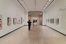 Amon Carter Museum of American Art, Fort Worth, United States