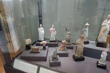 Alexandria National Museum, Alexandria, Egypt