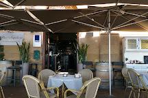 Bar Napoleone, Carloforte, Italy