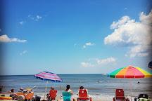 Croatan Beach, Virginia Beach, United States