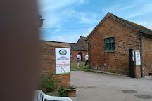 Home Farm Attingham, Atcham, United Kingdom