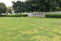 Macao Science Center, Macau, China