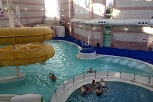 Perth Leisure Pool, Perth, United Kingdom