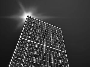 SOLCITY - FOTOWOLTAIKA - OGRZEWANIE ELEKTRYCZNE - Partner REC oraz Solaredge