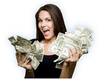 Title Loans Express Payday Loans Picture