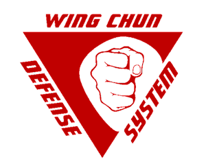 Wing Chun Defense System Nantes