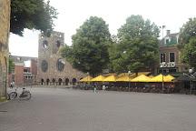 Jacobuskerk, Enschede, The Netherlands