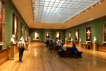 The Huntington Library, Art Collections and Botanical Gardens, San Marino, United States