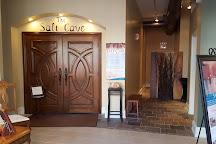Primal Oceans Salt Cave, La Grange, United States