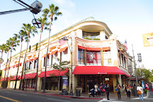 American Girl Place Los Angeles, Los Angeles, United States