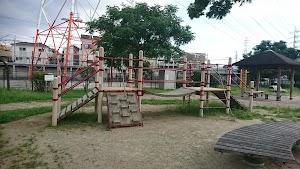 西野東川原公園