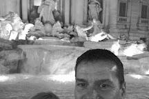 New Rome Free Tour, Rome, Italy