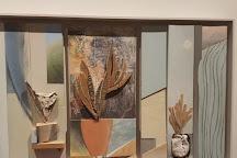 S.H. Ervin Gallery, Sydney, Australia