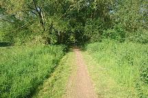 Harmondsworth Moor, Harmondsworth, United Kingdom