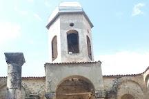 Church of Holy Saviour, Prizren, Kosovo