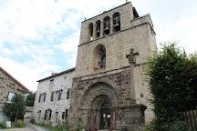 Arlempdes, Arlempdes, France