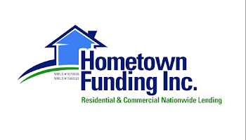Hometown Funding Inc. Payday Loans Picture