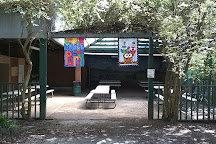 Hollywild Animal Park, Spartanburg, United States