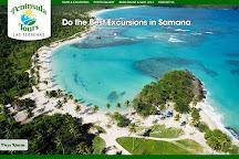 Peninsula Tours Agency, Las Terrenas, Dominican Republic