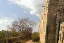 Le Sentier Du Lezard, Carry-le-Rouet, France