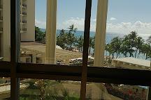 Na Ho'ola Spa, Honolulu, United States