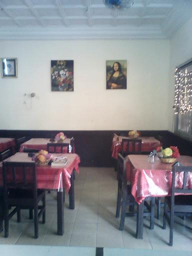 Djoly Restaurant