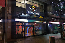 Rainbow Casino, Bristol, United Kingdom