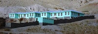 Naiqala High School